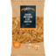 Photo of JC's Cashews Multigrain & Soy Snack Mix 300gm