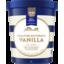 Photo of Blue Ribbon Ice Cream Buttermilk Vanilla 1l