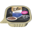 Photo of Dine Wet Cat Food Tuna In Sauce 85g Tray