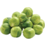 Photo of Brussel Sprout Pp