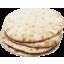 Photo of Vilis Bread Pockt Wht 7pk500gm