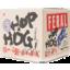 Photo of Feral Hop Hog Pale Ale Bottles