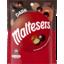 Photo of Maltesers Dark 135g
