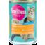 Photo of Smitten Adult Cat Food Chunky Sardines 400g