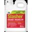 Photo of Organic Crop Protectants Slasher (Weed Killer)