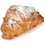 Photo of Noisette Almond Croissant 180g