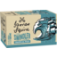 Photo of James Squire Swindler Summer Ale Bottles
