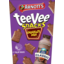 Photo of Arnotts Tee Vee Snacks Milk Chocolate Biscuits Inspired By Dairy Farmers Classic Chocolate Milk 165g