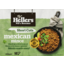 Photo of Hellers Meal Short Cuts Mexican Mince 400g
