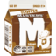 Photo of Masters Iced Coffee 300ml Carton