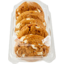 Photo of Salted Caramel Cookies 5 Pack