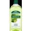Photo of Palm L/Soap A/Bac Foam Lme Ref 500ml