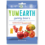 Photo of Yum Earth Organic Gummy Bears 71g