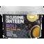 Photo of Cuisine Canteen Aioli Olive Oil 250ml