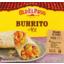Photo of Old El Paso Kit Burrito 485g