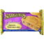 Photo of Sargents Traditional Chicken & Vegetable Frozen 4 Pack 700g