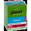 Photo of Planet Organic - Digest - 25 Tea Bags - 20g