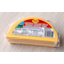 Photo of Tastee Processed Cheese