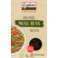 Photo of Explore Cuisine Organic Mung Bean Rotini 250g