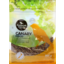 Photo of Feathered Friends Canary Food 500g