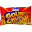 Photo of Birds Eye Golden Crunch Chips  1 Kg