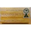 Photo of Australian Botanical Mango Butter Soap 200gm