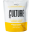 Photo of Culture Manuka Honey Greek Style Yoghurt Mix 215g
