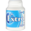 Photo of Wrigley's Extra Peppermint Sugar Free Chewing Gum 46 Piece Bottle 64g