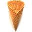 Photo of Altimate Waffle Cone Medium 12pk 150g