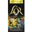 Photo of Lor Espresso Arabica Catuai Coffee Capsules 10 Pack 52g