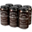 Photo of Colonial Porter 6 Pack