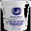 Photo of Barambah Low Fat Natural Yoghurt 1kg