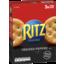 Photo of Ritz Cracker Pepper 300gm