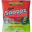 Photo of Golden Fresh Snappz 5 Pack