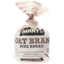 Photo of Dannys Oat Bran Pita Bread 8pk