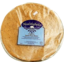 Photo of Healthy Bake - Pizza Bases 2 Pack
