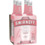 Photo of Smirnoff Ice Guava Bottles