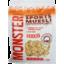 Photo of Monster Muesli Sports 700gm