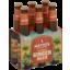 Photo of Matso's Ginger Beer Stubbies