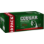 Photo of Cougar Bourbon & Cola Can 375ml 3x10 Pack