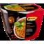 Photo of Suimin Premium Noodle Bowl Beef Massaman 137g
