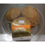 Photo of Best Buy Anzac Biscuits 12pk