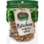 Photo of Mother Earth Pistachios Roasted & Salted 320g
