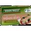 Photo of John West Skinless & Boneless Salmon In Olive Oil Blend 130g