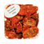 Photo of Bellis Sun Dried Tomatoes 155g