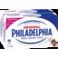 Photo of Philadelphia Block Cream Cheese Original 2.0x250g