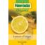 Photo of Nerada Tea Bags Lemon Ginger Flavour 40 Pack