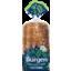 Photo of Burgen Bread Fabulous Fibre 700g