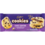 Photo of Cad Cookie Crunchy Choc Filled 156gm