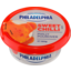 Photo of Philadelphia Sweet Chilli Philly 150 Gr